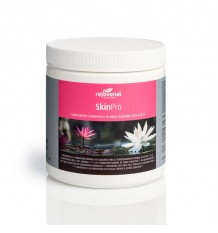 Rejuvenal Skin Pro 273g