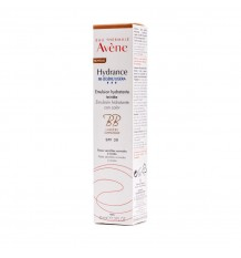 Avene Hydrance Bb Lightweight Emulsion Moisturiser 40 ml