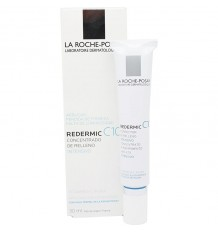 Redermic C10 Concentrate Serum 30 ml La roche Posay