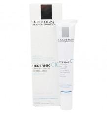 Redermic C10 Concentrate Serum 30 ml