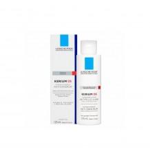 La Roche Posay Kerium DS Intensive Shampoo 125ml