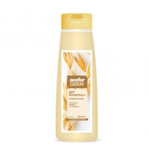 Acofarderm Gel de Baño Avena Ph 5.5 750 ml