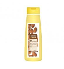 Acofarderm Gel de Baño Aceite Almendras Miel 750ml