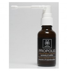 Apivita Propolis-Spray Bio-Propolis 30ml
