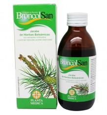 Aboca Broncolsan Syrup 200g