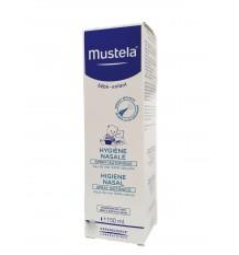 Mustela Spray Isotonico Hygiène Nasale 150 ml
