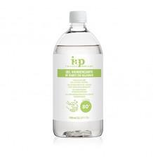 Iap Pharma Gel Hidroalcoholico Higienizante 80º Álcool 950ml
