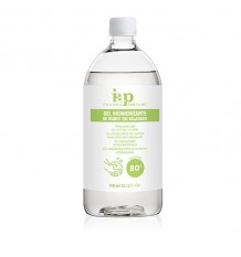 Iap Pharma Gel Hidroalcoholico Reconstructing 80th Alcohol 950ml