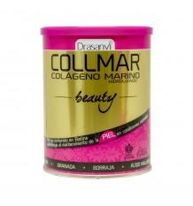 Collmar Beauty Colageno Marinho 275 g
