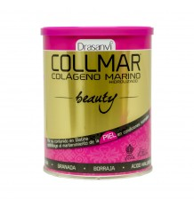 Collmar-Schönheits-Kollagen-Marine-275 g