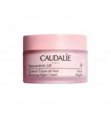 Caudalie Resveratrol Cream Tea Night 50 ml