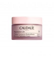 Caudalie Resveratrol Lift Crema Cachemir Redensificante 50 ml