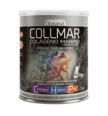 Collmar Colageno Marinho Hidrolisado 275 g