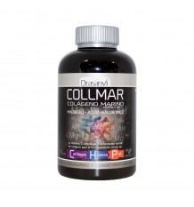Collmar with Magnesium 180 Tablets