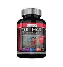 Collmar 180 Chewable Tablets Cherry Flavour
