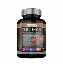 Collmar 180 Chewable Tablets Choco Cookie
