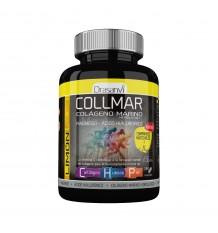 Collmar 180 Chewable Tablets Limon