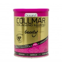 Collmar Beauty Fruits of the Forest 275g Drasanvi