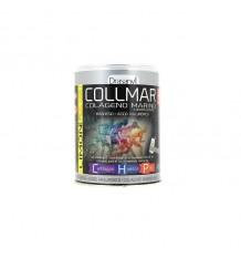 Collmar, With Magnesium, Lemon 300 g Drasanvi