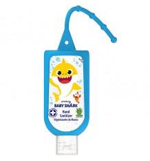 Higeen Gel Desinfektion 75% Baby Shark 60 ml