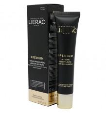 Lierac Premium Creme Voluptuosa Anti Idade 30ml
