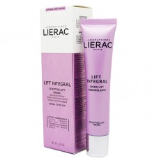 Lierac Lift Integral Crema Lifting Remodelante 30ml