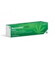Kernnabis Cbd 100 ml