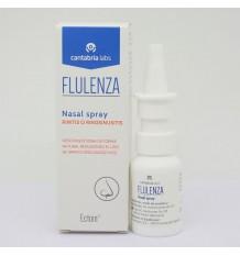 Flulenza Nasenspray 20ml