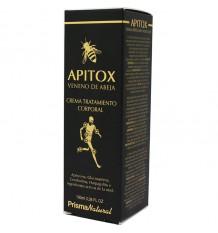 Apitox Cream Bee Venom 100ml