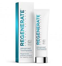Regenerate Enamel Science Toothpaste 75ml