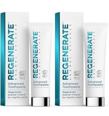 Regenerate Enamel Science creme Dental 75ml+75ml Duplo