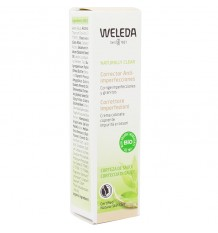Weleda Naturally Clear Corrector Anti-imperfections 10ml