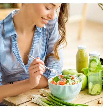 Presente Relativo À Promoção Dieta