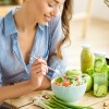 Werbegeschenk-Diät
