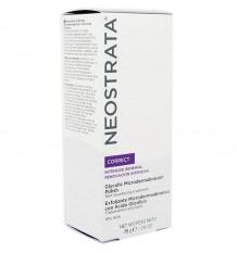 Neostrata Correct Exfoliating Microdermoabrasivo Glicolico75g