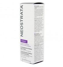 Neostrata Correct Comprehensive Retinol Contorno Ojos 15ml