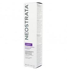 Neostrata Corriger Complète de Rétinol 0.3% De Sérum de Nuit 30ml