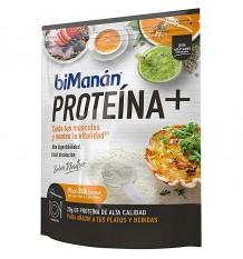 Bimanan Protéine + Saveur Neutre 400g