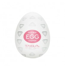 Tenga Egg Masturbateur Egg Stepper