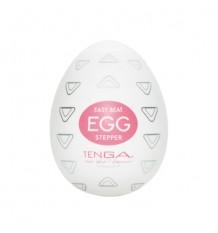 Tenga Egg Masturbator Egg Stepper