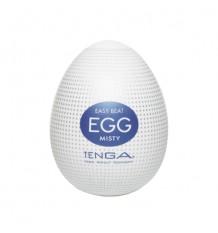 Tenga Egg Masturbator Egg Misty