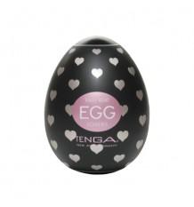 Tenga Egg Masturbateur Egg Lovers