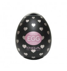 Tenha Egg Ovo Masturbador Lovers
