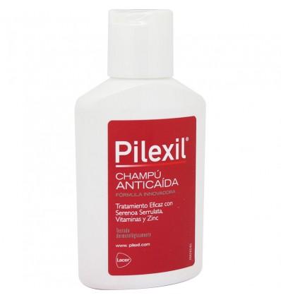 Pilexil Shampoo 100 ml