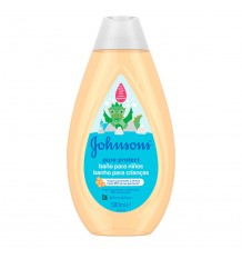 Johnsons Soap Bath Pure And Protect 500ml