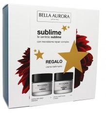 Bella Aurora Sublime Cream