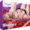 Brinquedos Sexuais Kit De Rede Romance