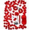 Brinquedos Sexuais Kit de Rede Romance comprar
