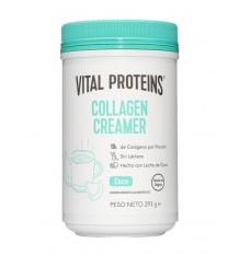 Vital Proteins Collagen Creamer Coco 293g