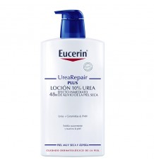 Eucerin UreaRepair Plus 1000ml